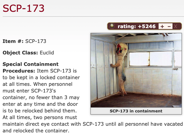 scp0_example.png